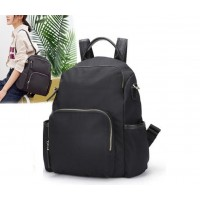 Tas Murah Tas Georgi Bag Black