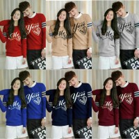 Baju Couple Cp Matefd