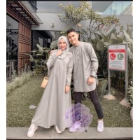 Baju Couple Cp Sungkar Rd Abu Full